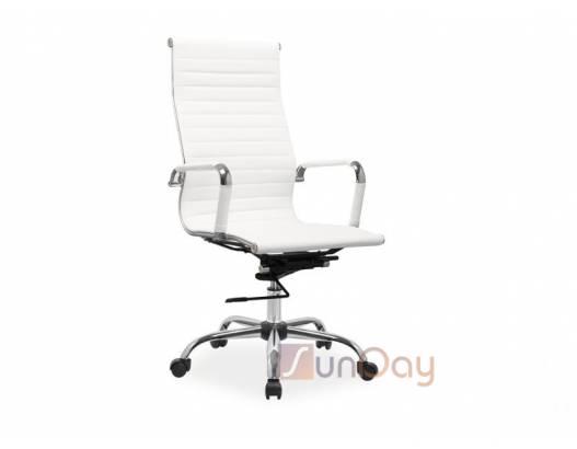 фото 2 Кресло офисное Q-040