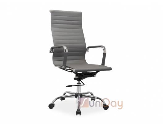 фото 4 Кресло офисное Q-040