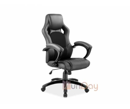 Кресло офисное Q-107