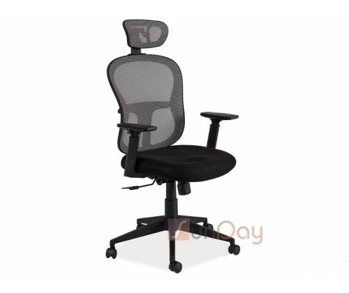Кресло офисное Q-116