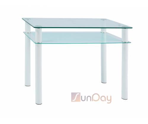 Стол обеденный Sono 80х60