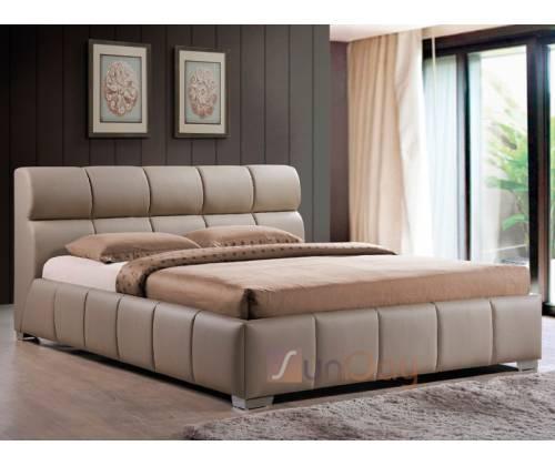 Кровать Bolonia 160х200
