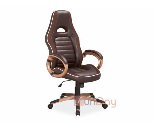 Кресло офисное Q-150