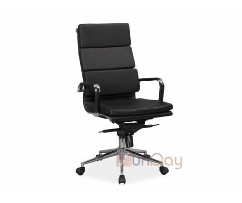 Кресло офисное Q-153