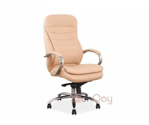 Кресло офисное Q-154