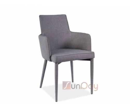 Кресло Semir