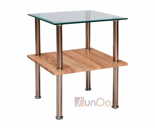 Барный стол Ana