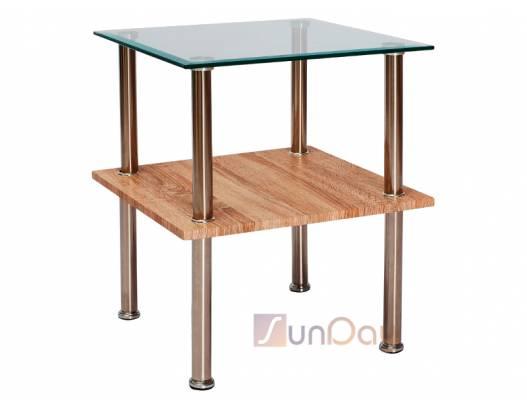 фото Барный стол Ana