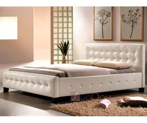 Кровать Barcelona 160х200
