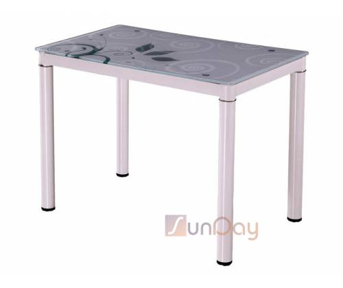 Стол обеденный Damar 80х60