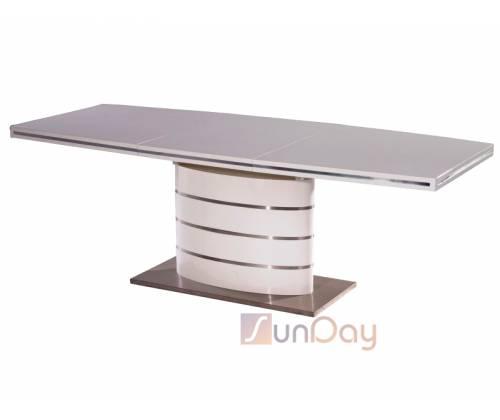 Стол обеденный Fano 160х90
