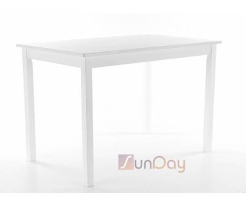 Стол обеденный Fiord 80х60