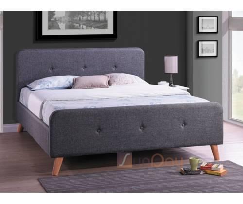 Кровать Malmo 140/160/180