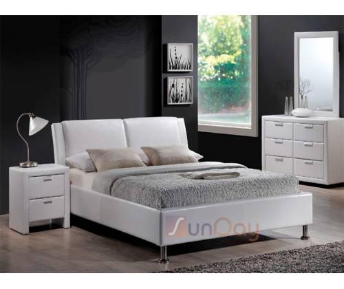 Кровать Mito 140/160