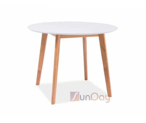Стол Mosso II