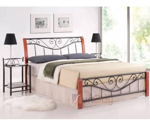 Кровать Parma 140/160/180