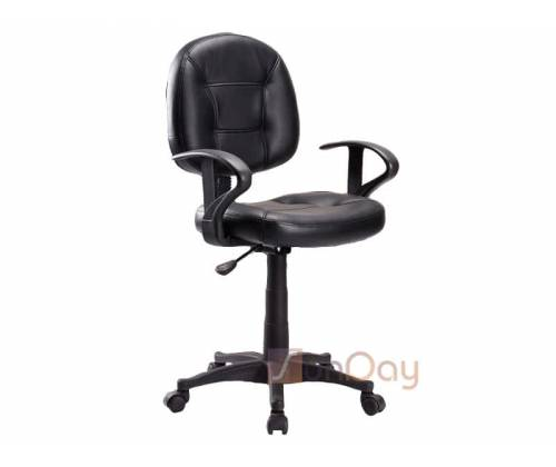 Кресло офисное Q-011