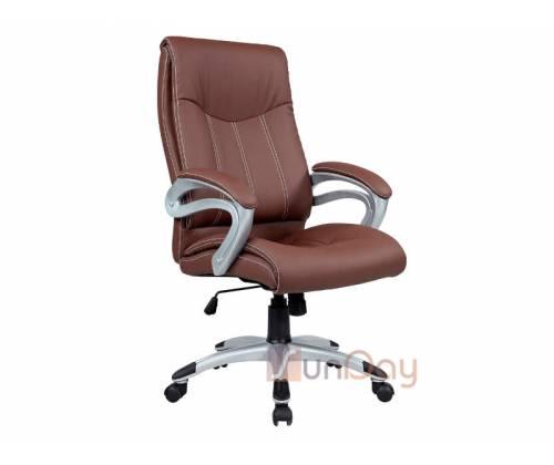Кресло офисное Q-012