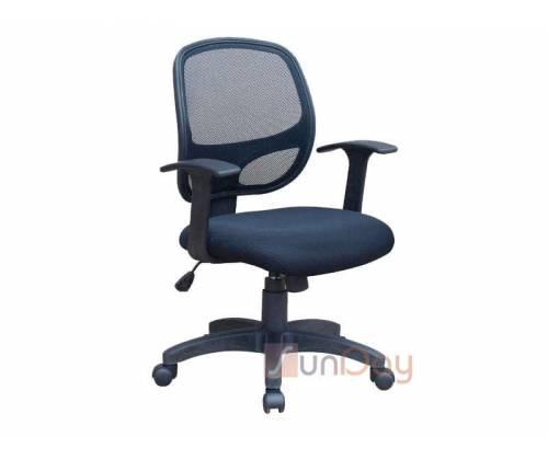 Кресло офисное Q-014