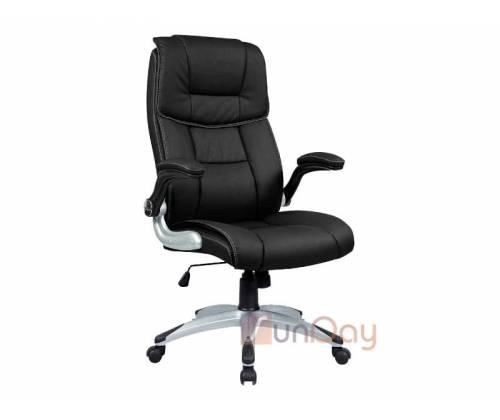 Кресло офисное Q-021