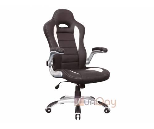 Кресло офисное Q-024