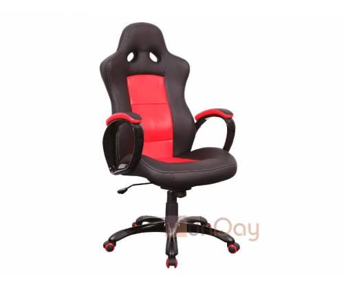 Кресло офисное Q-029