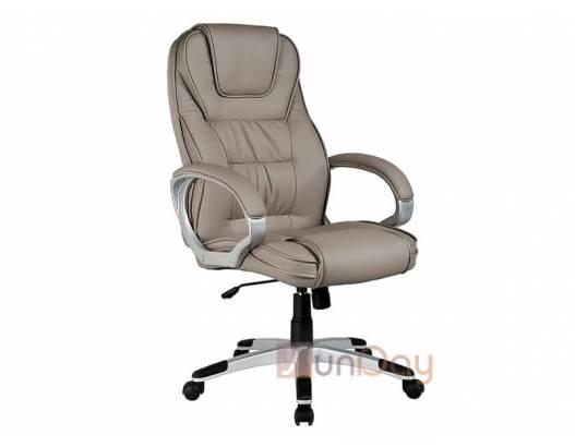 фото 3 Кресло офисное Q-031
