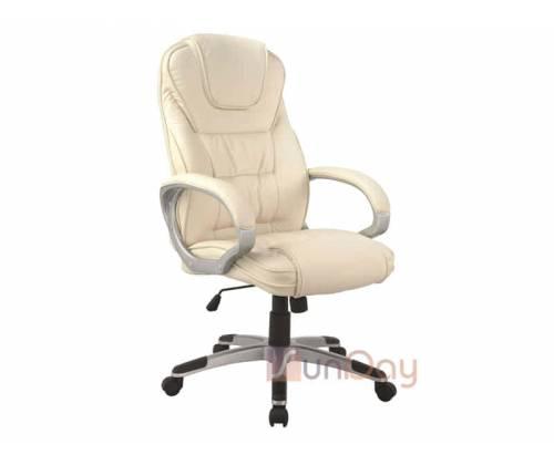 Кресло офисное Q-031