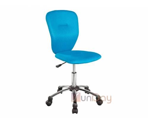 Кресло офисное Q-037