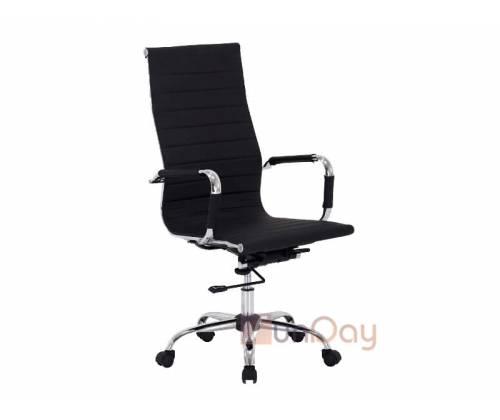 Кресло офисное Q-040