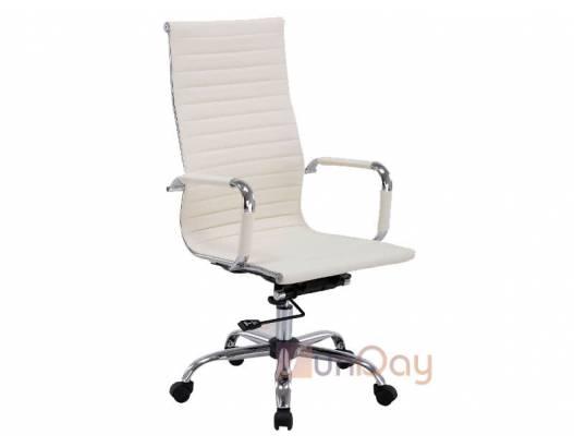 фото 5 Кресло офисное Q-040
