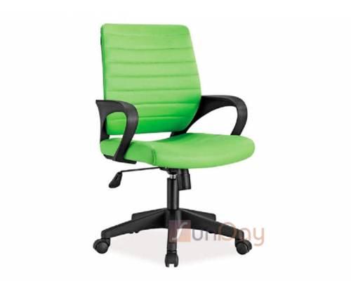 Кресло офисное Q-051