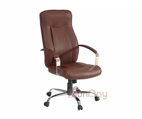 Кресло офисное Q-052