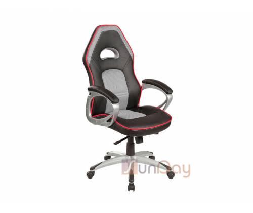 Кресло офисное Q-055