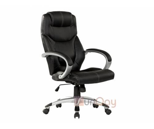 Кресло офисное Q-061