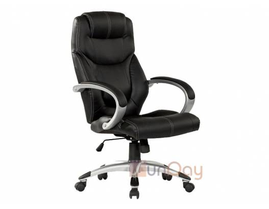 фото  Кресло офисное Q-061