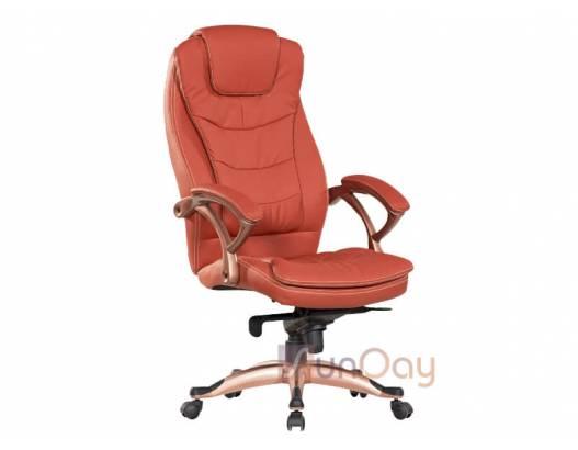 фото 2  Кресло офисное Q-065