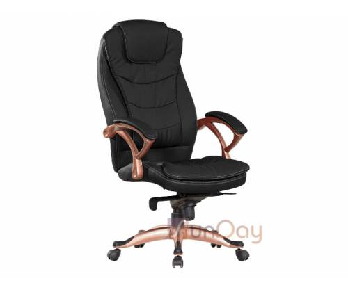Кресло офисное Q-065
