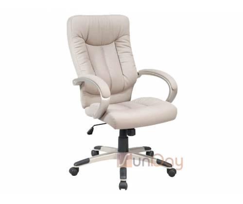 Кресло офисное Q-066