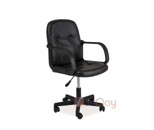 Кресло офисное Q-074