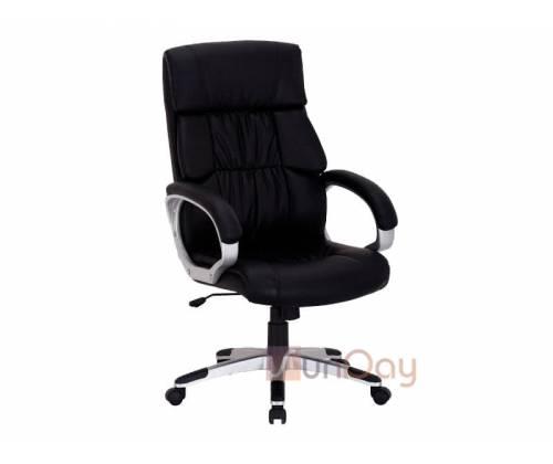 Кресло офисное Q-075
