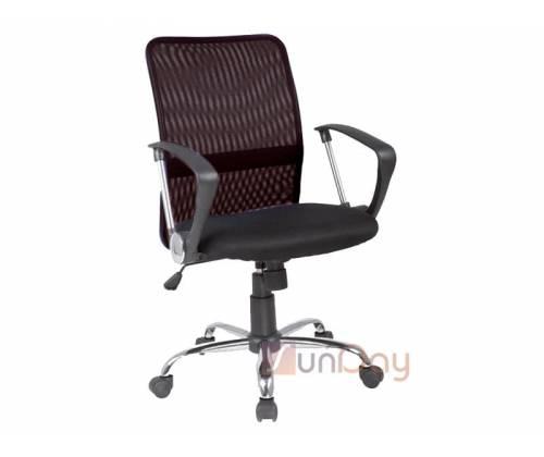 Кресло офисное Q-078