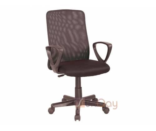 Кресло офисное Q-083