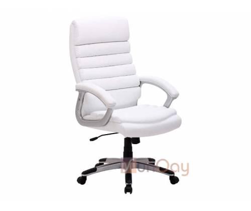Кресло офисное Q-087
