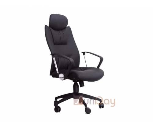 Кресло офисное Q-091