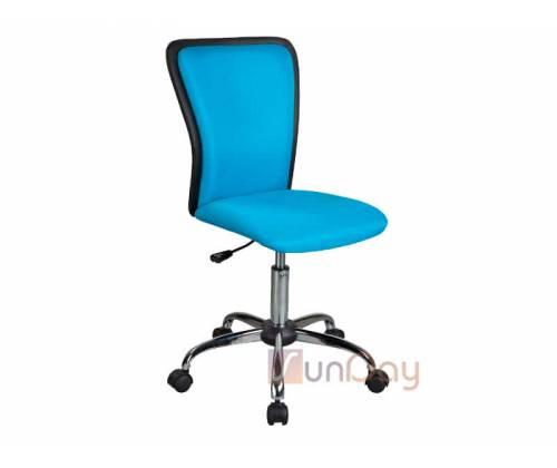 Кресло офисное Q-099