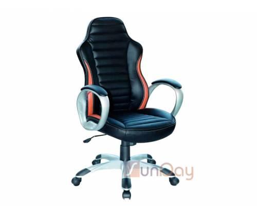 Кресло офисное Q-112