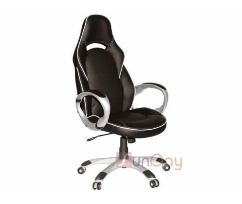 Кресло офисное Q-114