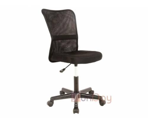 Кресло офисное Q-121
