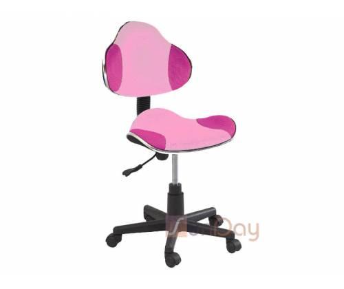 Кресло Q-G2